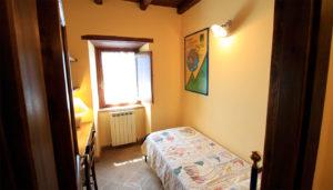 Appartamento Sibillini