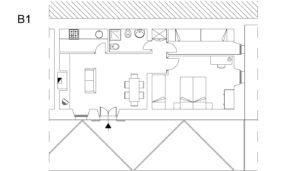 map-b1