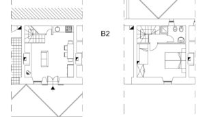 map-b2