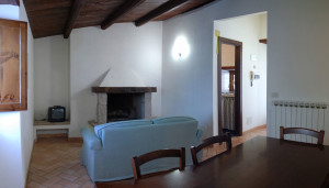 preci-appartamento-umbria-b3-1