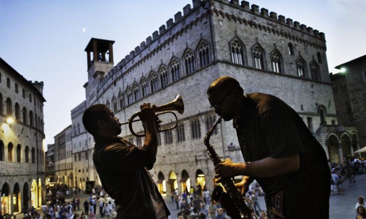 Umbria Perugia