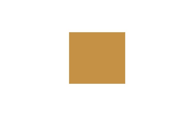 WiFi Umbria free