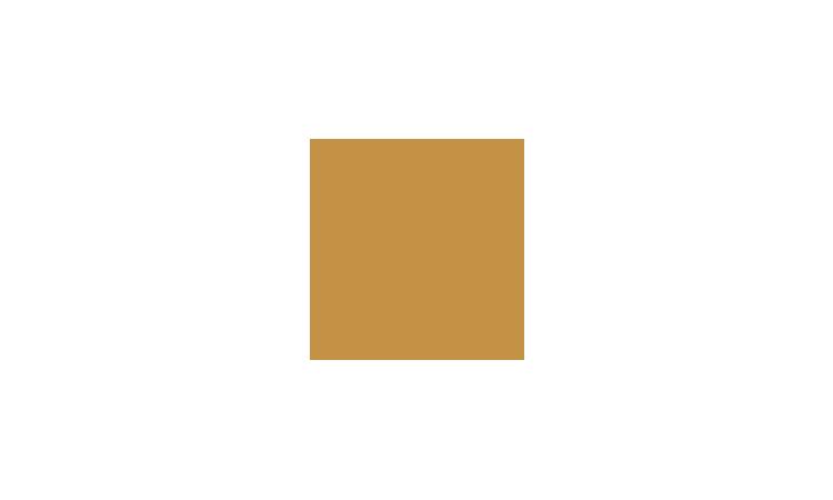 Park Car Umbria