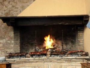 Barbecuei